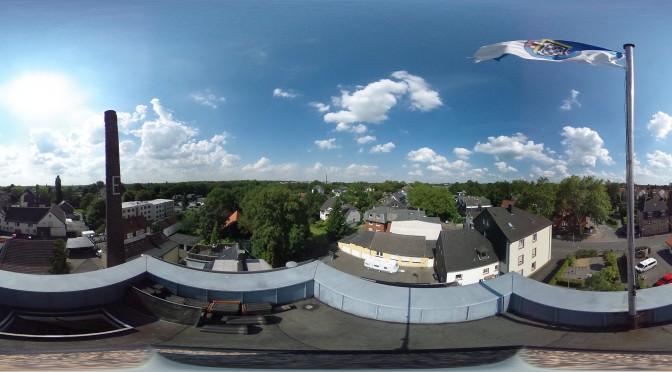 Dach_1
